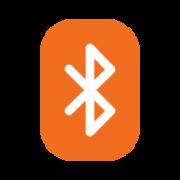 Reconnaissance et suivi de localisation à l'aide de signaux Bluetooth générés par des dispositifs BLE