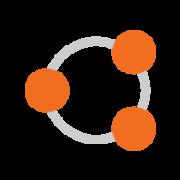 Options et fonctions nécessaires pour l'interface avec le SDK mobile et le RTLS tels que l'API RESTful